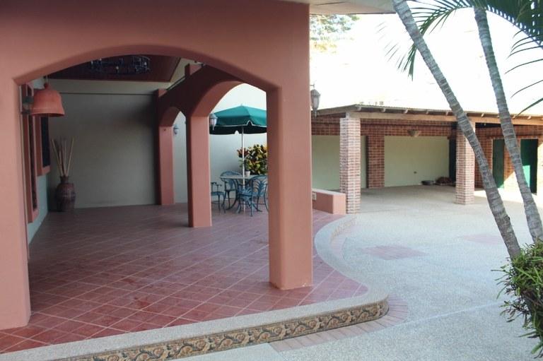 Costa-de-Oro-Salinas-Ecuador-property-RS1900317-5.jpg