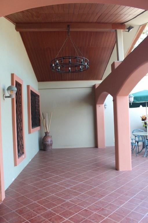 Costa-de-Oro-Salinas-Ecuador-property-RS1900317-6.jpg