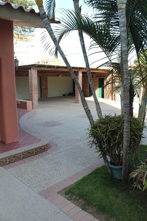 Costa-de-Oro-Salinas-Ecuador-property-RS1900317-7.jpg