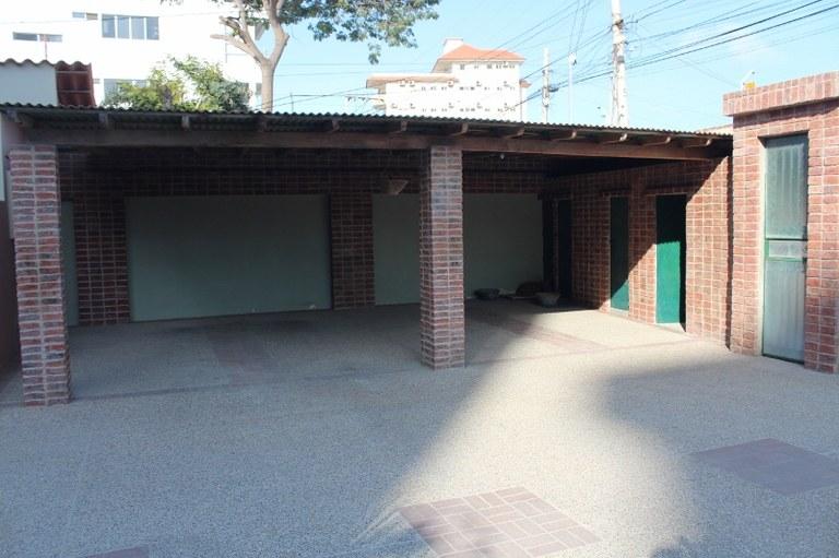 Costa-de-Oro-Salinas-Ecuador-property-RS1900317-9.jpg