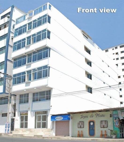 Salinas-Ecuador-property-555496-1.jpg
