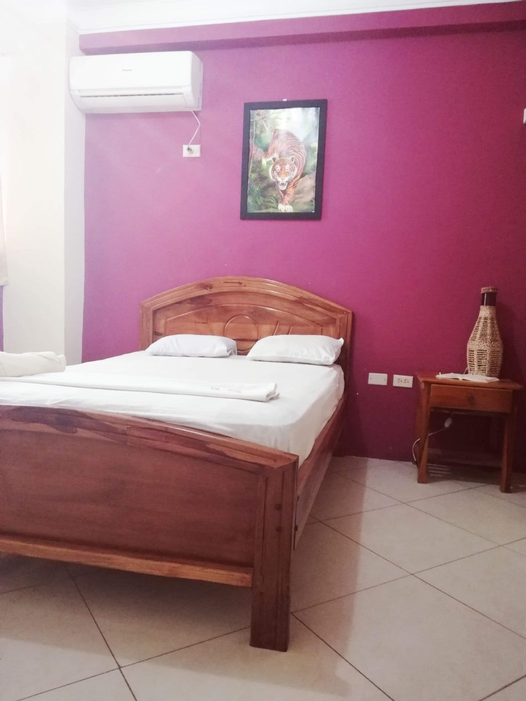 Salinas-Ecuador-property-555496-11.jpg