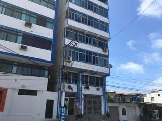Salinas-Ecuador-property-555496-2.JPG