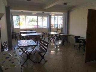 Salinas-Ecuador-property-555496-7.JPG