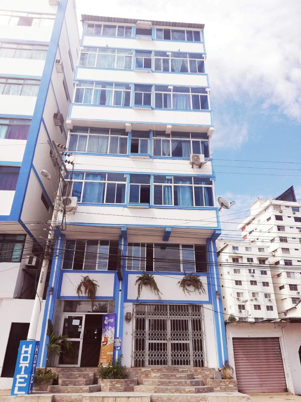 Salinas-Ecuador-property-555496.jpeg