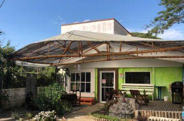 Herradura Costa Rica - Great Business Opportunity in Herradura