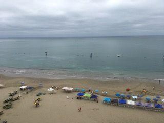 34Beautiful-Chipipe-Beach