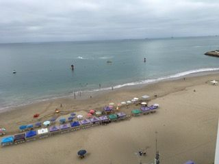 35Ocean-Views-From-Balcony