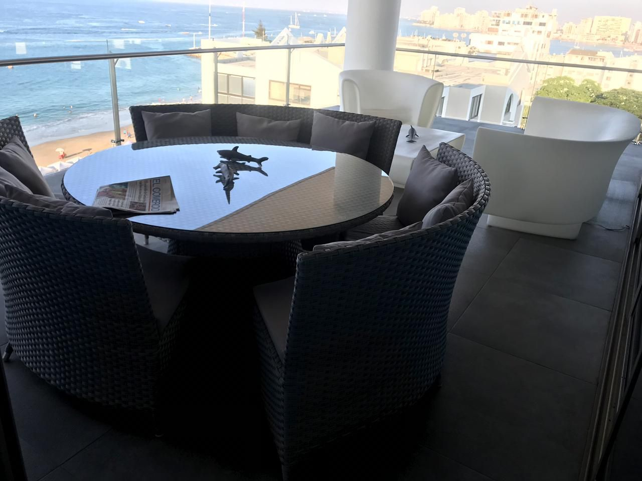 43Plentiful-And-Comfortable-Seating-On-Terrace-Balcony