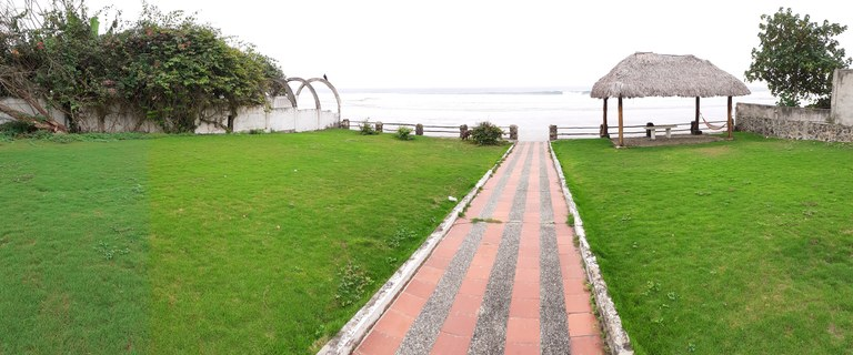 rs1900374_img-3_large