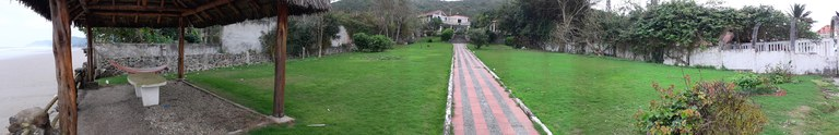 rs1900374_img-6_large