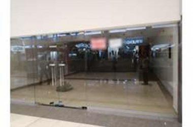 Panama City Panama - Commercial premises for rent  in el dorado shopping mall