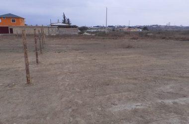 Punta Blanca Ecuador - Flat And Ready to Build in Taos, Punta Blanca ~ 500m2