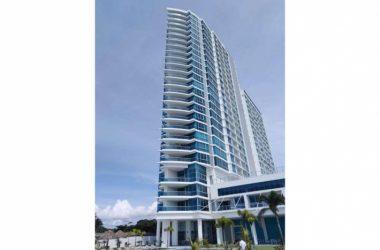 Gorgona Panama - Royal Palm for Sale, Playa Gorgona, JR