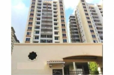 Betania Panama - Apartment for sale – PH Colonial Tower – 4253