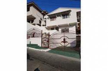 Belisario Porras Panama - House For Sale in Residencial Limajo – 4242