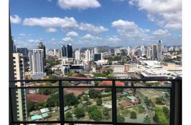 Panama City Panama - Penthouse of 355 m2 For Sale –  Listing No. 1052-4246