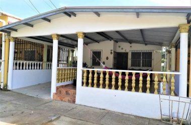 Nuevo Arraijan Panama - ALTOS DE CACERES