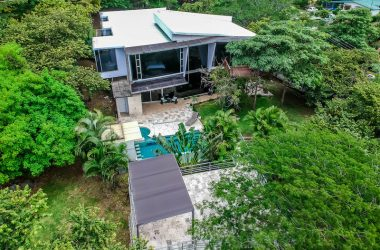 For Sale, Santa Ana, Stunning and Private Contemporary 6B, 7 5B House with  Pool