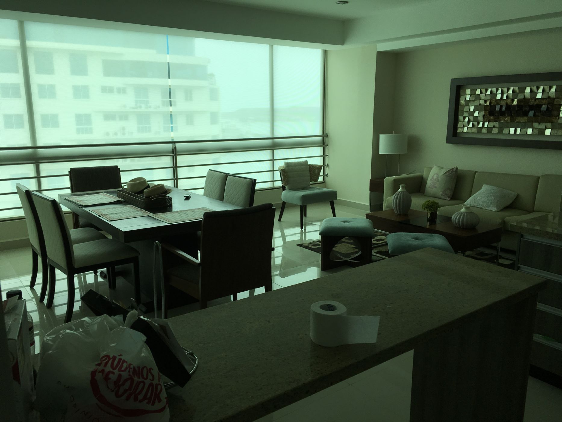 11-View-From-Kitchen-To-Living-Room