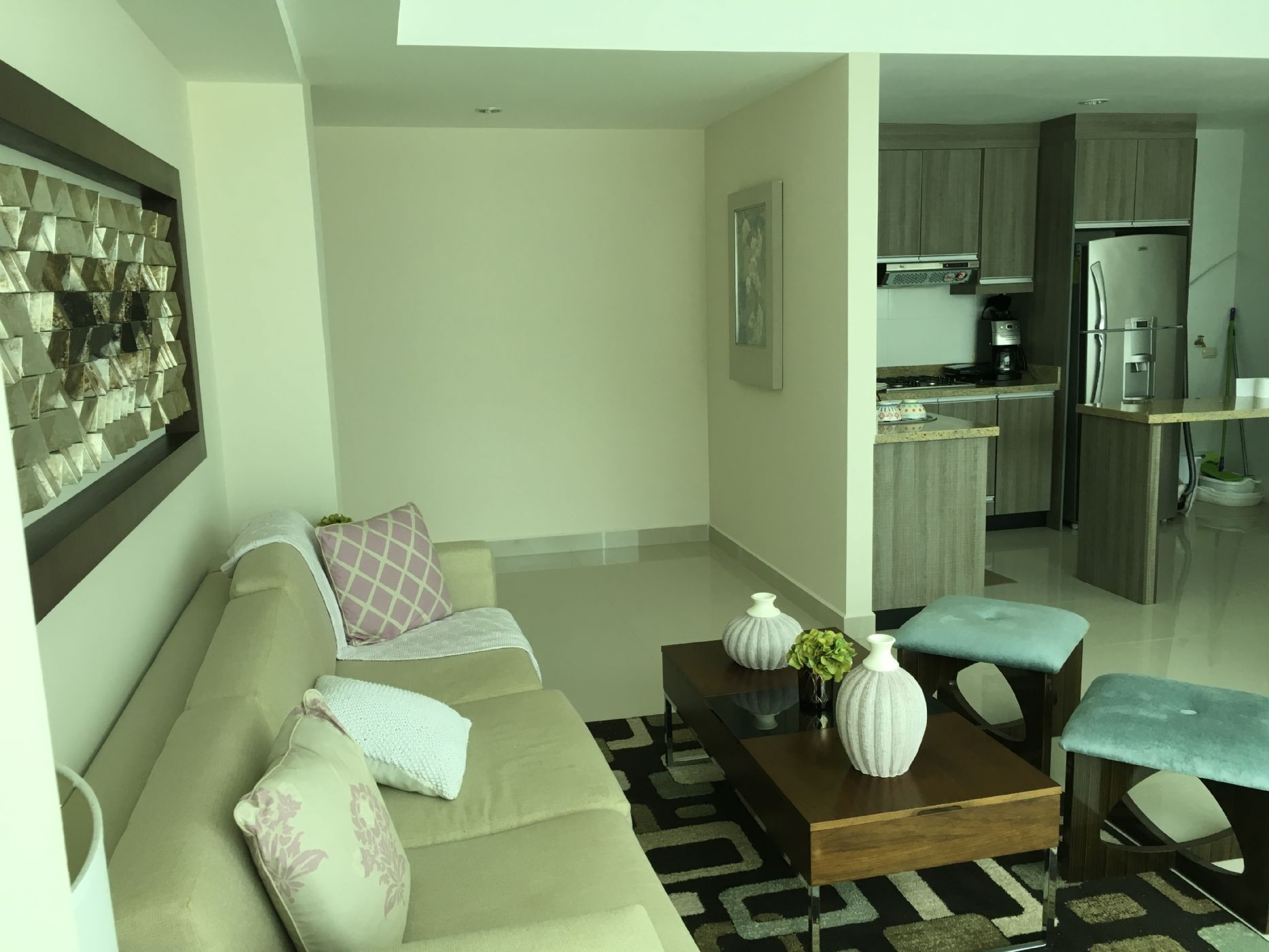 3-Living-Room-View-Toward-Entrance