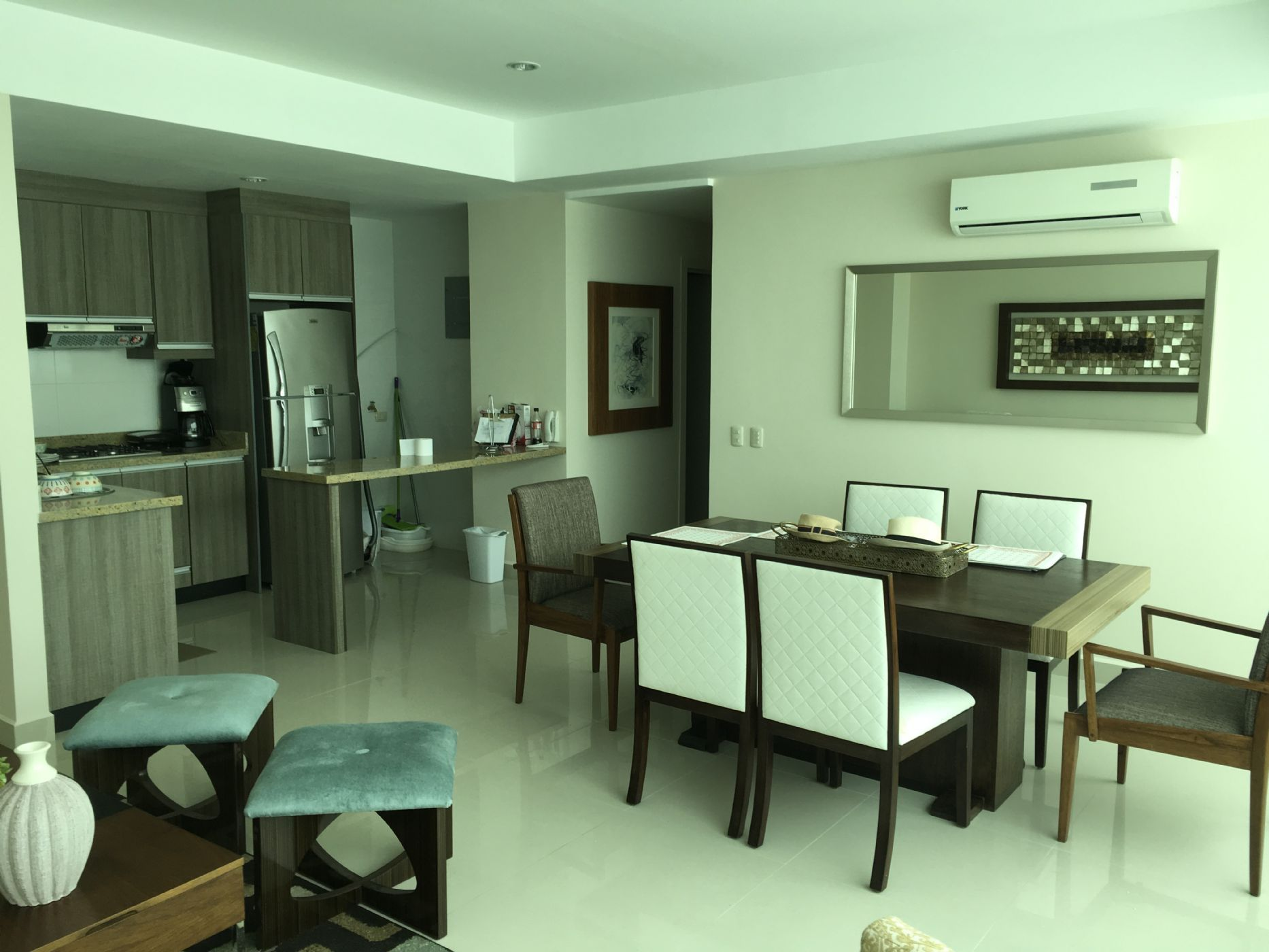 5-Living-Room-Toward-Dining-Table