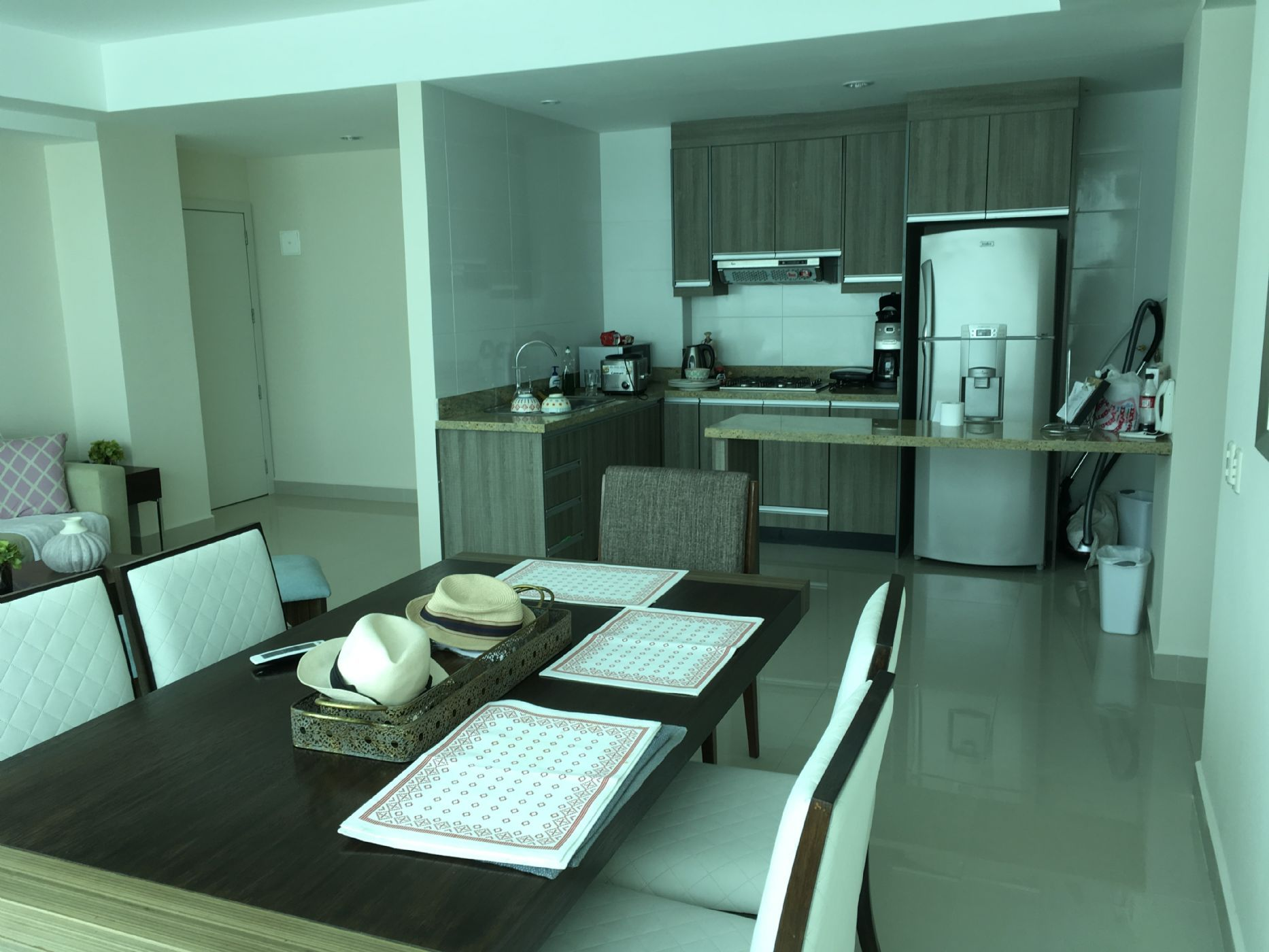 6-Dining-Table-View-Toward-Kitchen