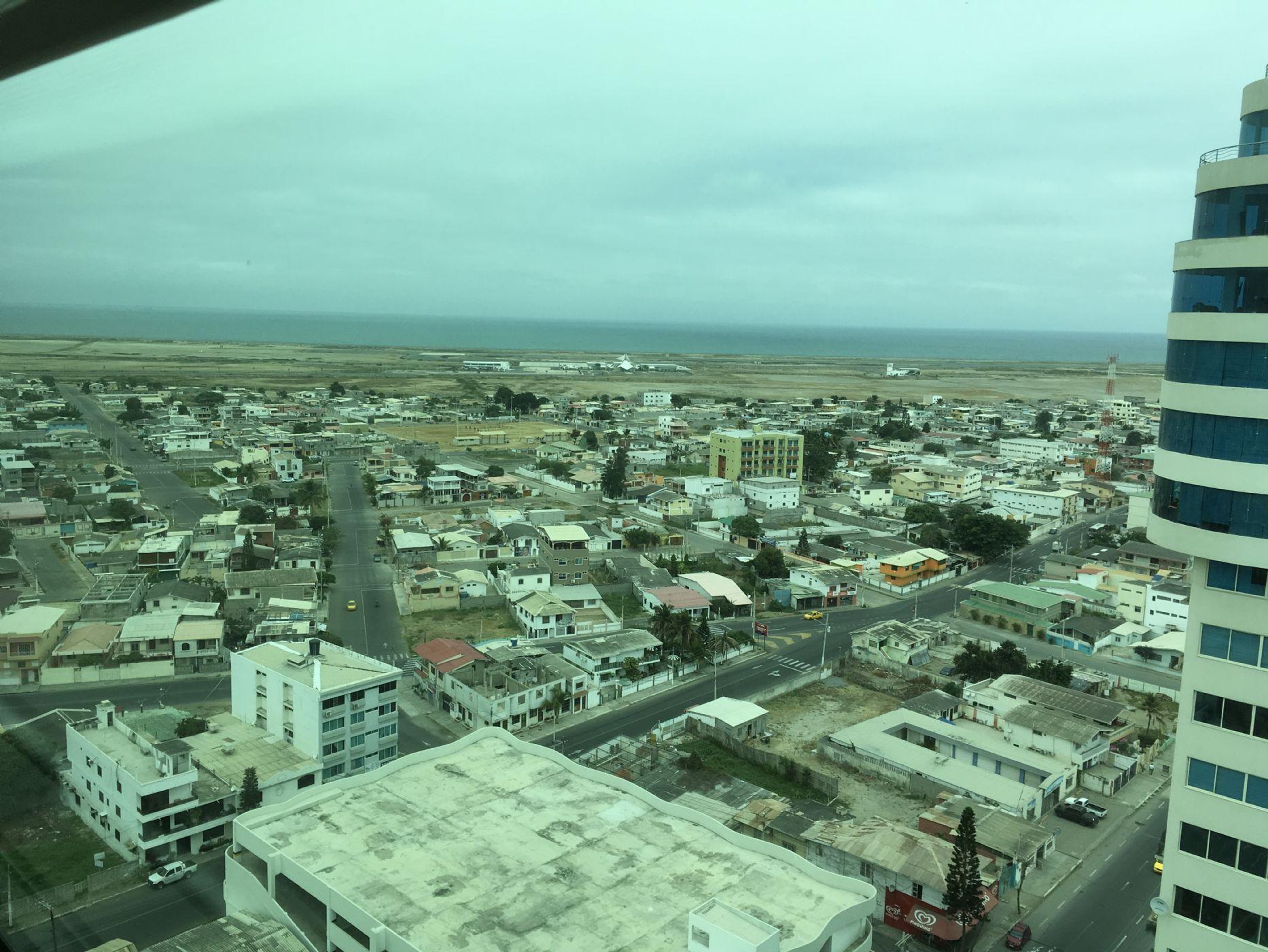 8-City-Views