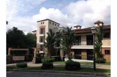 Clayton Panama - Apartment for rent in Clayton Embassy Club