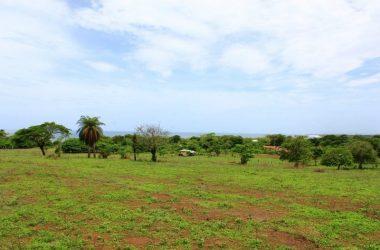 Aposentillo Nicaragua - SOLD – Amazing Beachfront Estate in Northern Nicaragua