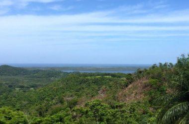 Aposentillo Nicaragua - Barreda Property