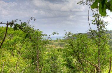 Aposentillo Nicaragua - Las Brisas – 5 Acre Property Just North of San Juan del Sur