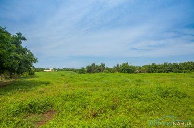Aposentillo Nicaragua - Northern Nicaragua Brisas Del Alma Development 1/4 Acre- 1 Acre Lots