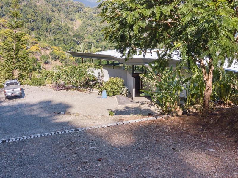8026-Avancari-House-10
