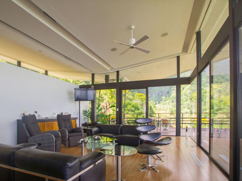 8026-Avancari-House-12