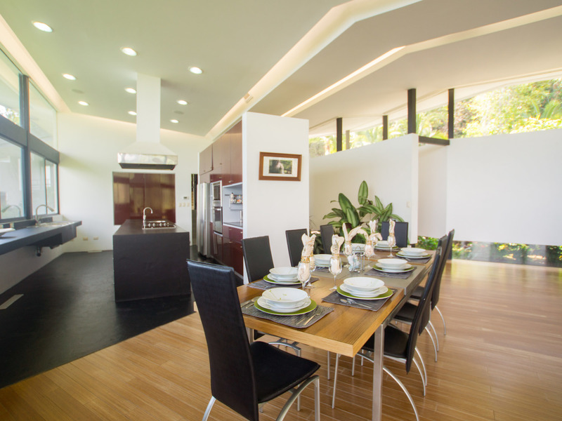 8026-Avancari-House-15