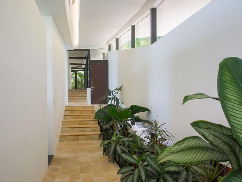 8026-Avancari-House-18