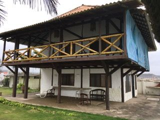 Cadeate Ecuador - So Little Time; So Many Seashells…Better Get Started!