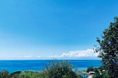 Honduras - Perla del Océano