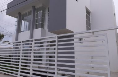 Salinas Ecuador - Salinas-Brand New Home-Excellent Opportunity You Could be in this home by Christmas