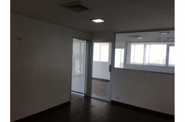 Bella Vista Panama - Office for rent in Banking Area DRV