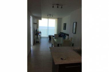 Balboa Avenue Panama - Apartment for rent in Balboa Avenue A.G
