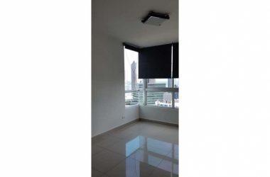 Costa del Este Panama - Apartment for sale in Costa del Este