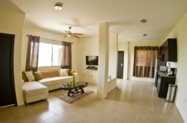 Montañita Ecuador - Luxury Suite Overlooking Montanita: Cloudbreak 2 Priced to Sell-First Class