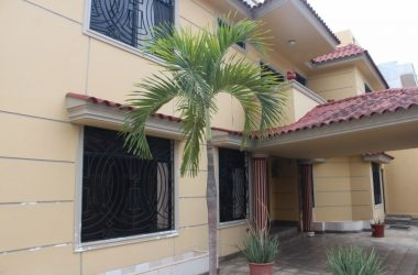 Guayaquil Ecuador - Guayaquil-Del Rio-Luxury Home Looking for Something Unique and Different.