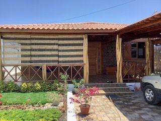 Salinas Ecuador - Rustic, Stylish, Comfortable…We Have Found Your Oasis!