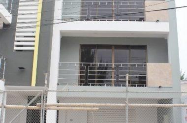 Salinas Ecuador - Salinas – Doramar – San Lorenzo- New Condo Building – Fantastic Price, Fantastic Location, Quality Finishes = Grand Opportunity