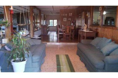 Boquete Panama - Estate in Boquete, Chiriqui
