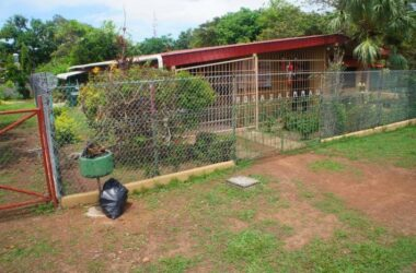 Aguadulce Panama - House for sale in Aguadulce, Coclé