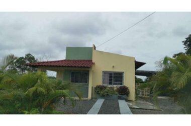Santa Rita Panama - House for sale in Santa Rita, Chorrera
